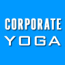 Corporate Yoga Chennai with professional Yoga Masters | School of Santhi Yoga School - Chennai, Tamil Nadu, India