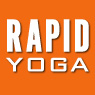 Rapid Yoga Chennai with professional Yoga Masters | School of Santhi Yoga School - Chennai, Tamil Nadu, India