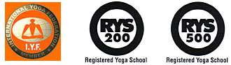 School of Santhi Yoga Teacher Training India | RYS 200 � RYS 500 � IRYS 200 � IRYS 500 � International Yoga Teacher Certificate