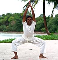 school of santhi yoga school chennai tamil nadu india